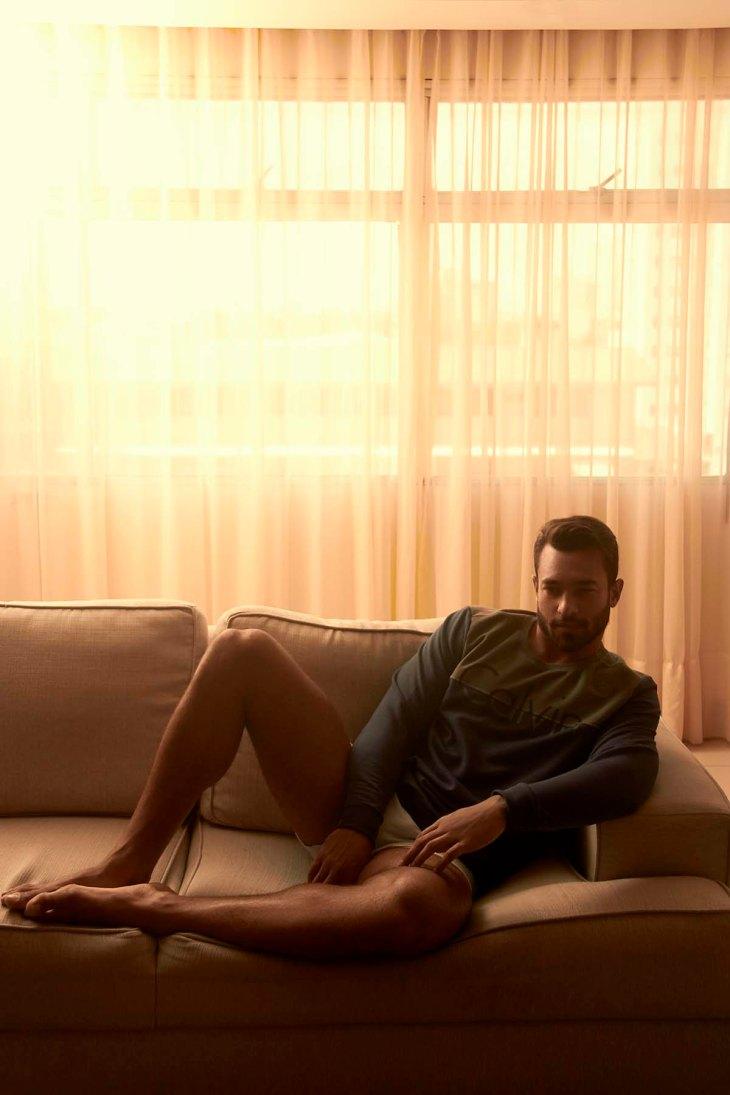 Bruno Mooneyhan by Pedro Fonseca_008