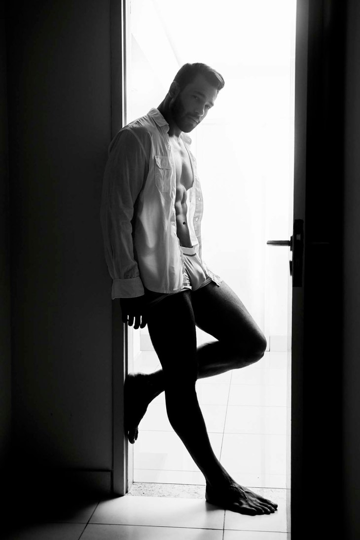 Bruno Mooneyhan by Pedro Fonseca_013