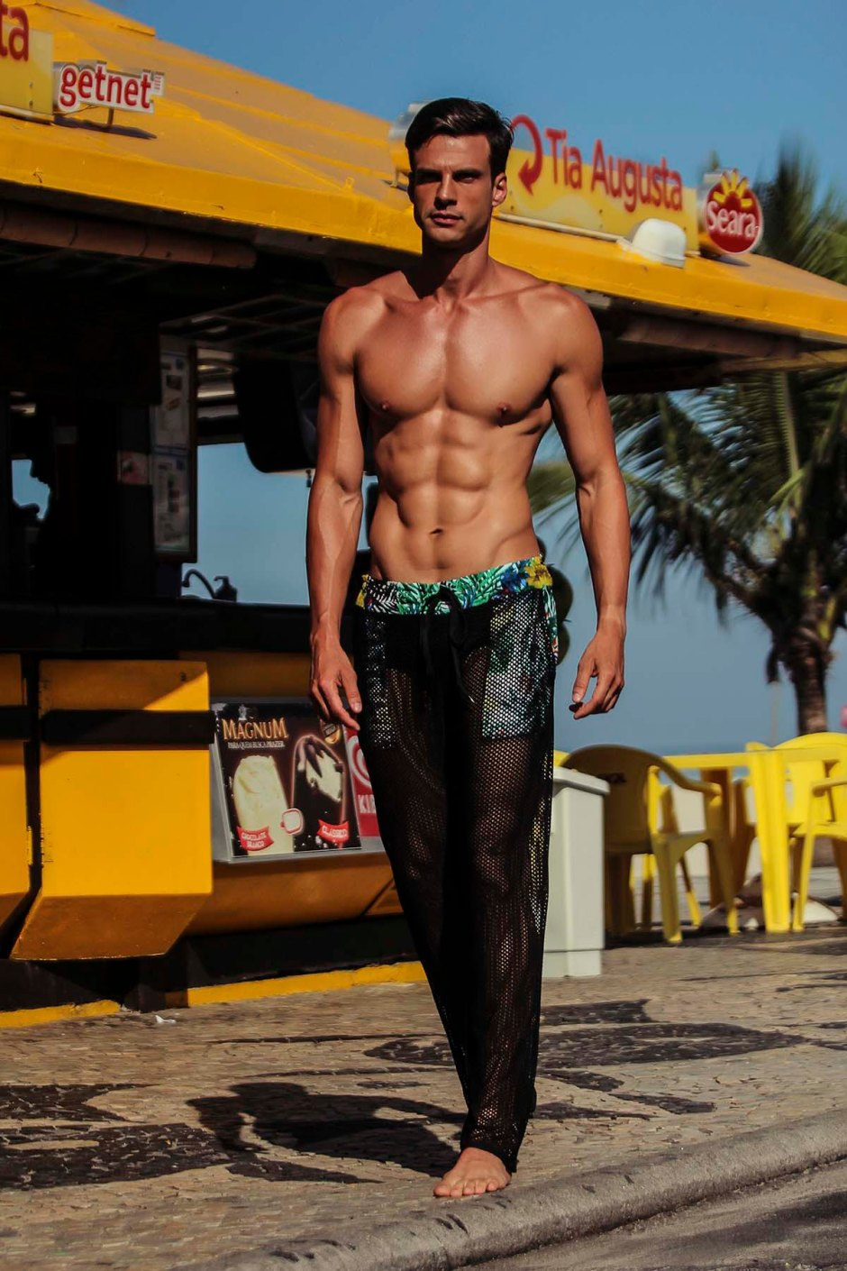 Junior Arruda by Marcio Farias_09_BrazilianMaleModel