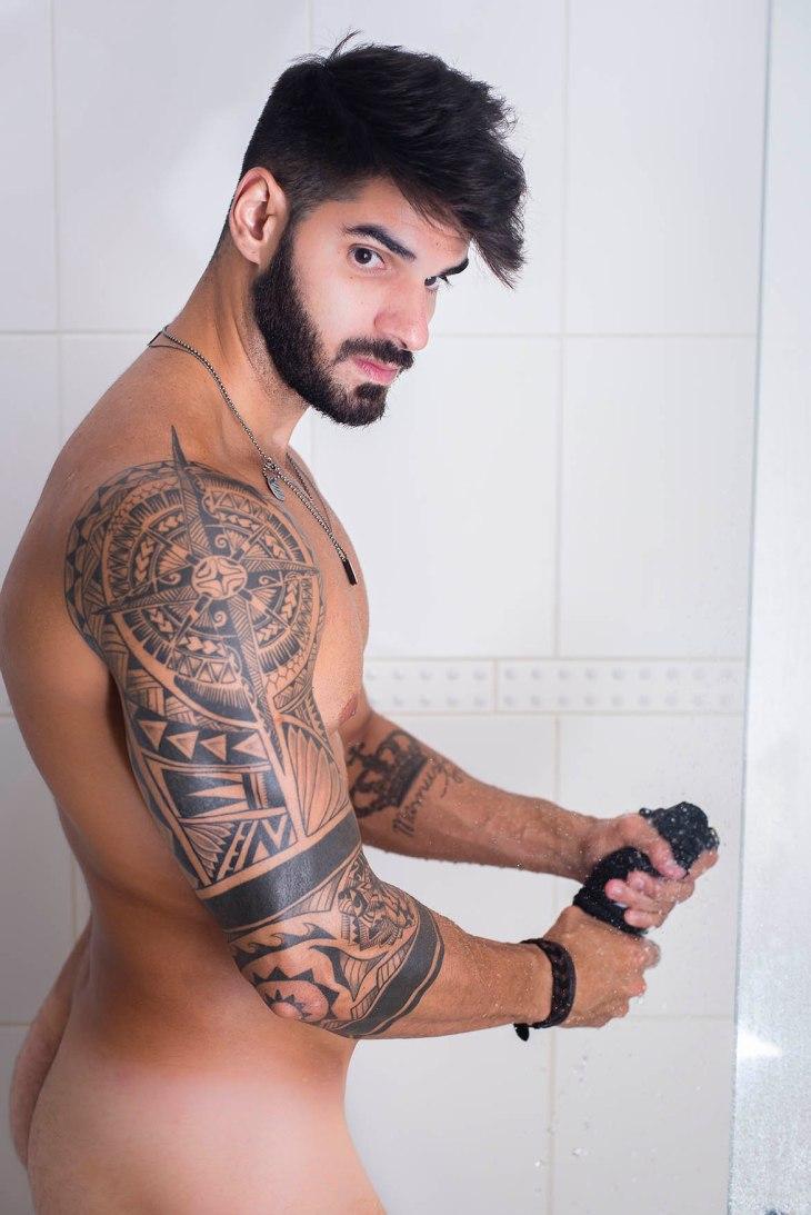 Ronaldo_Dan_by_Marwin21