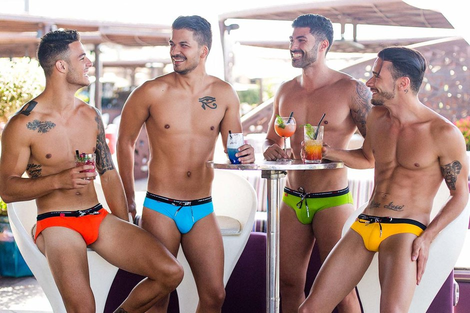 BWET Swimwear2419