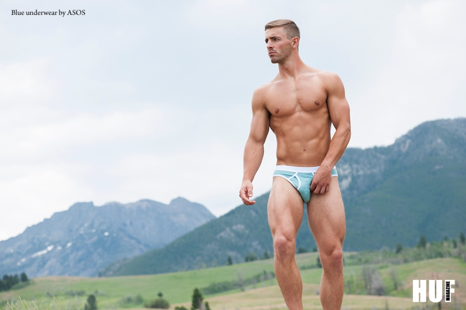 ChaseHoyer_TysonVick_HUFMag_14