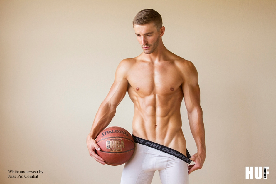 ChaseHoyer_TysonVick_HUFMag_20