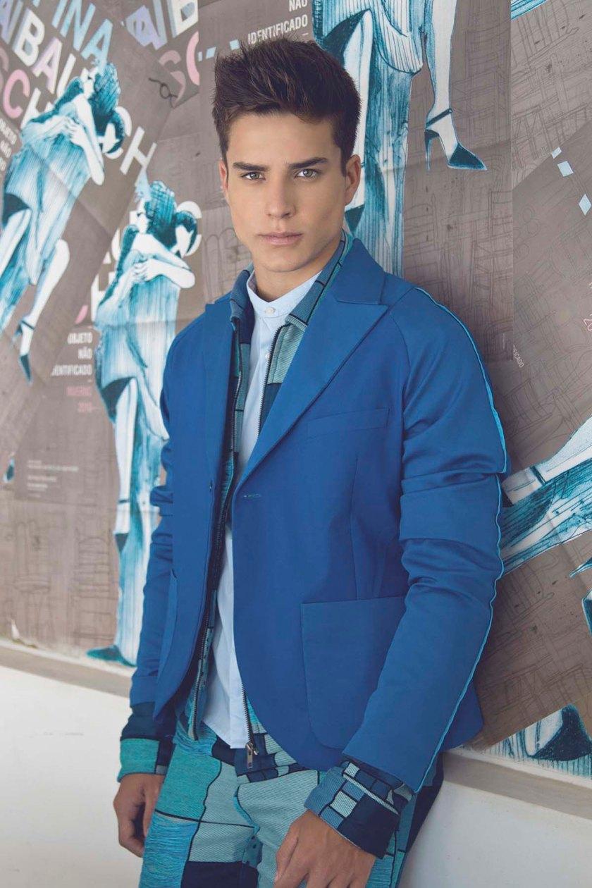 Pedro Maia by Filipe Galgani for Brazilian Male Model_008