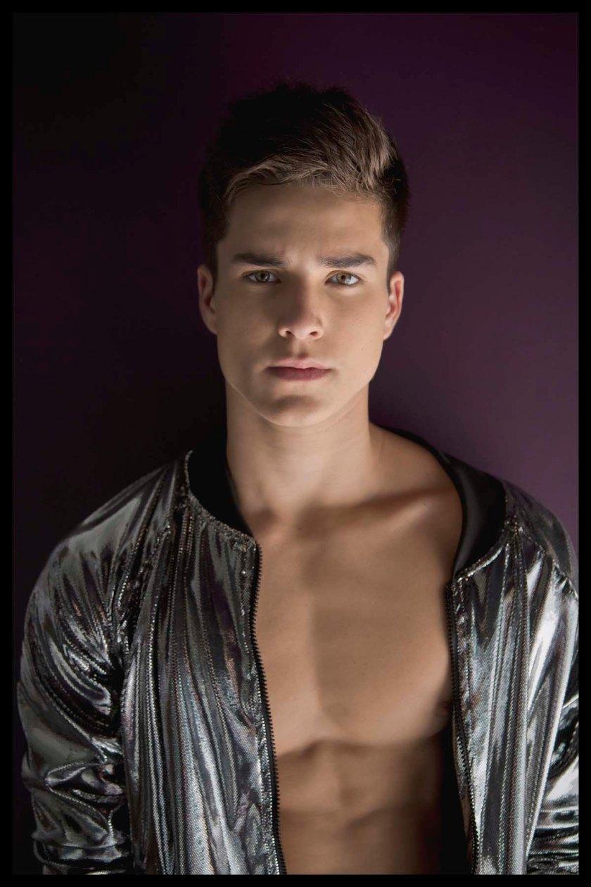 Pedro Maia by Filipe Galgani for Brazilian Male Model_009