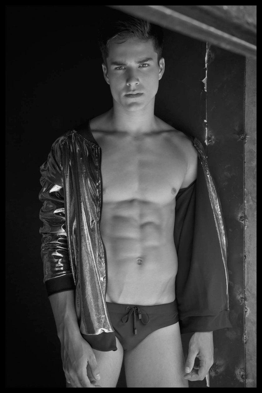 Pedro Maia by Filipe Galgani for Brazilian Male Model_011