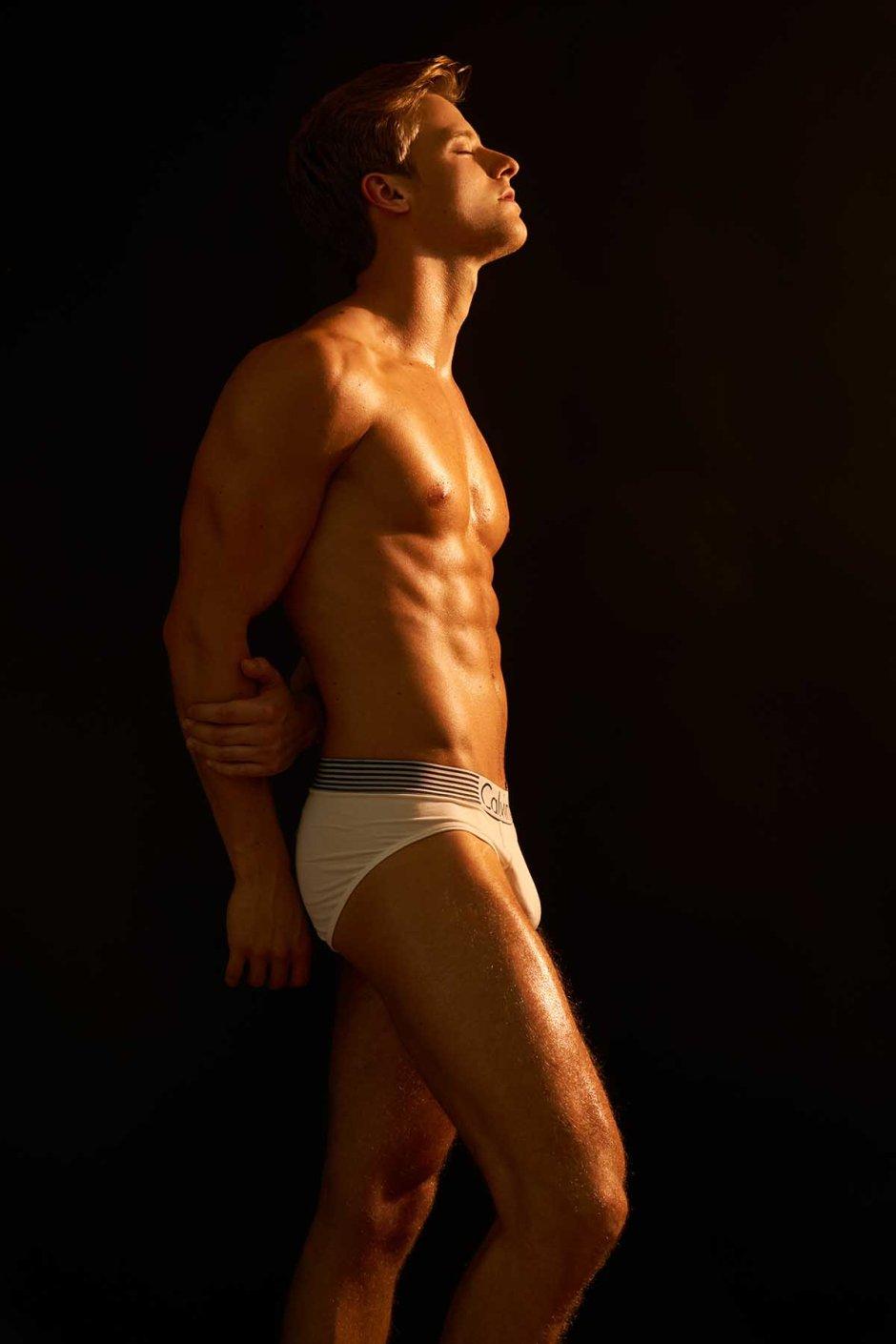 Renan Corbani by Travis H. Lane for Brazilian Male Model_005