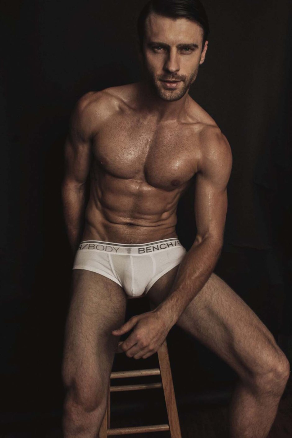 vinicius-piccoli-by-malcolm-joris-for-brazilian-male-model-037