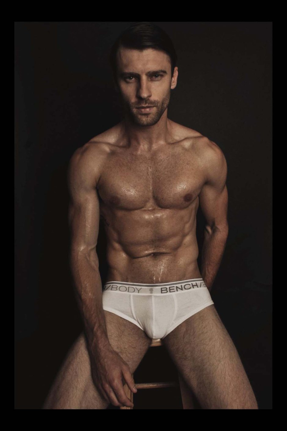 vinicius-piccoli-by-malcolm-joris-for-brazilian-male-model-038
