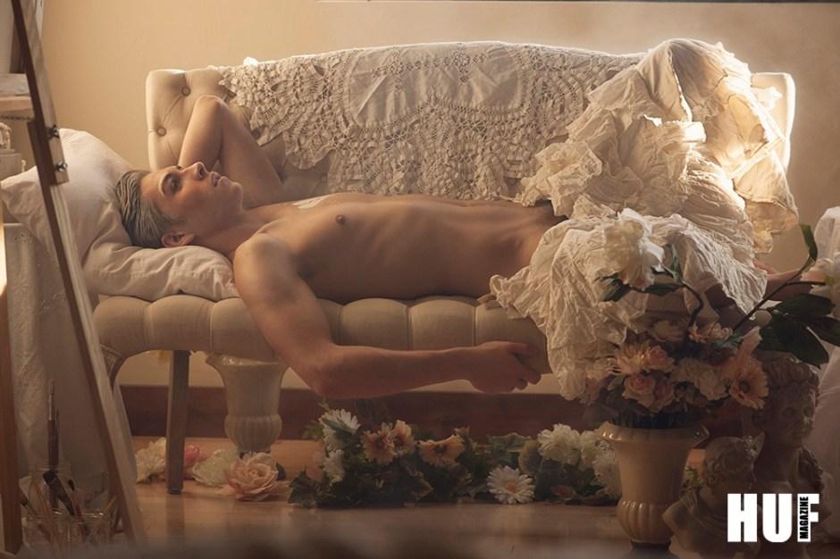 DreamersLandscape_TysonVick_HUFMag_07