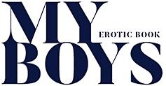 logo_myboys