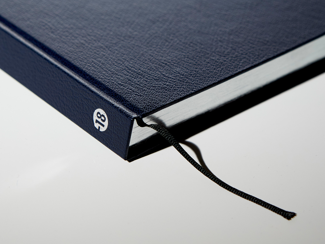 myboysbook_premium_detail