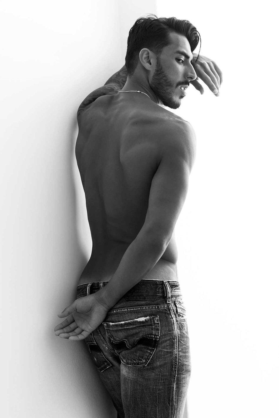 Paulo Philippe by Thiago Martini for Brazilian Male Model_004