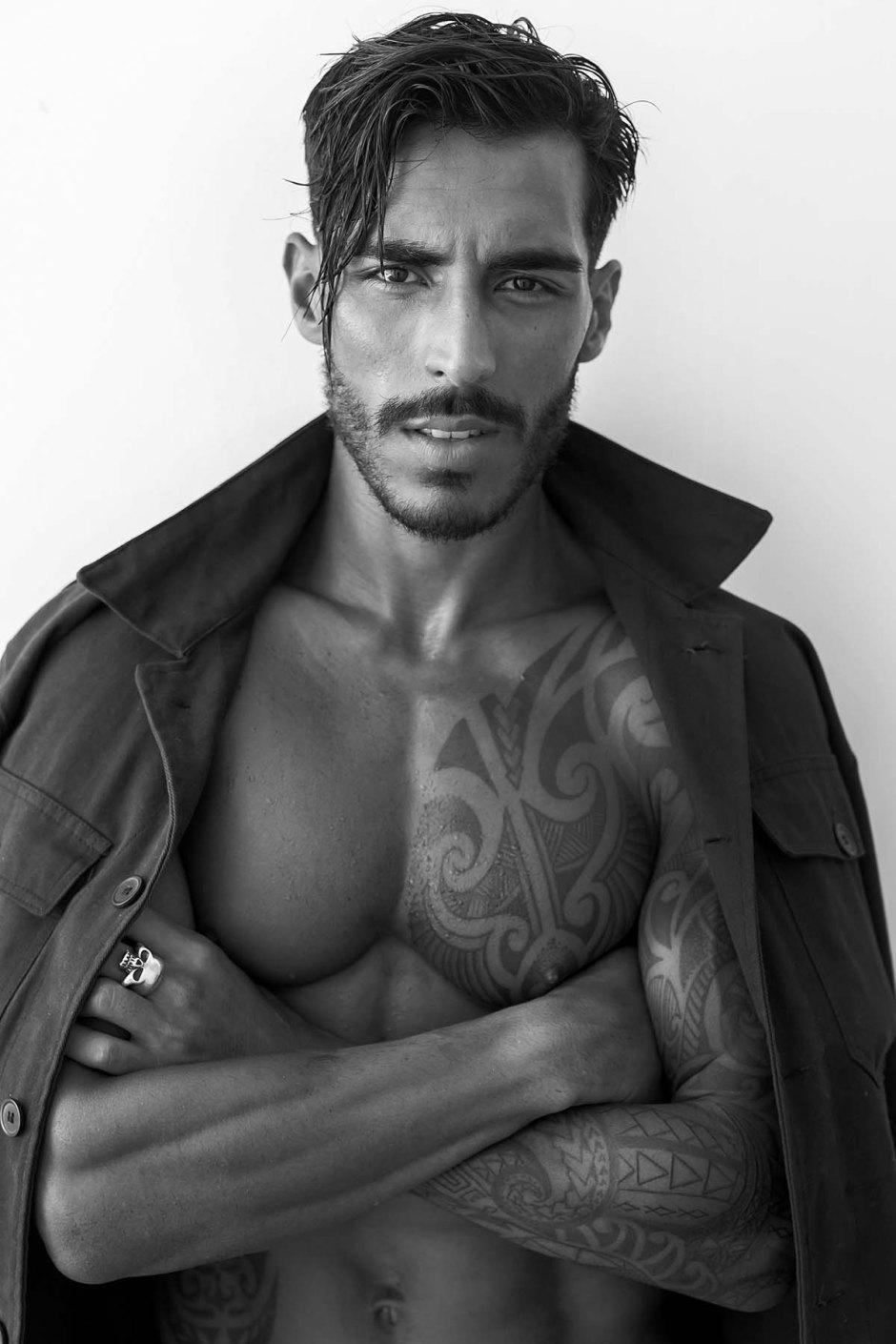 Paulo Philippe by Thiago Martini for Brazilian Male Model_008