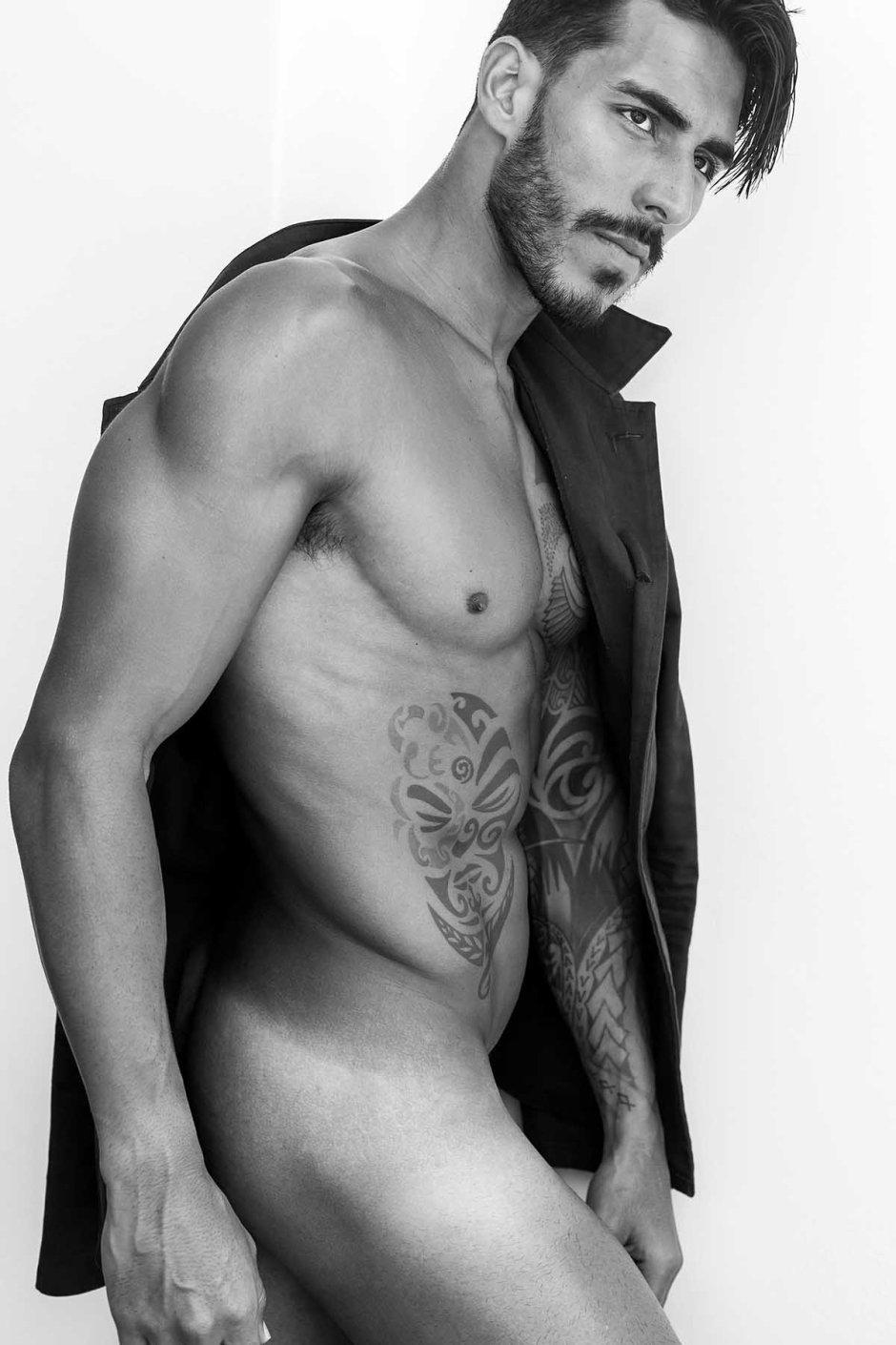 Paulo Philippe by Thiago Martini for Brazilian Male Model_009