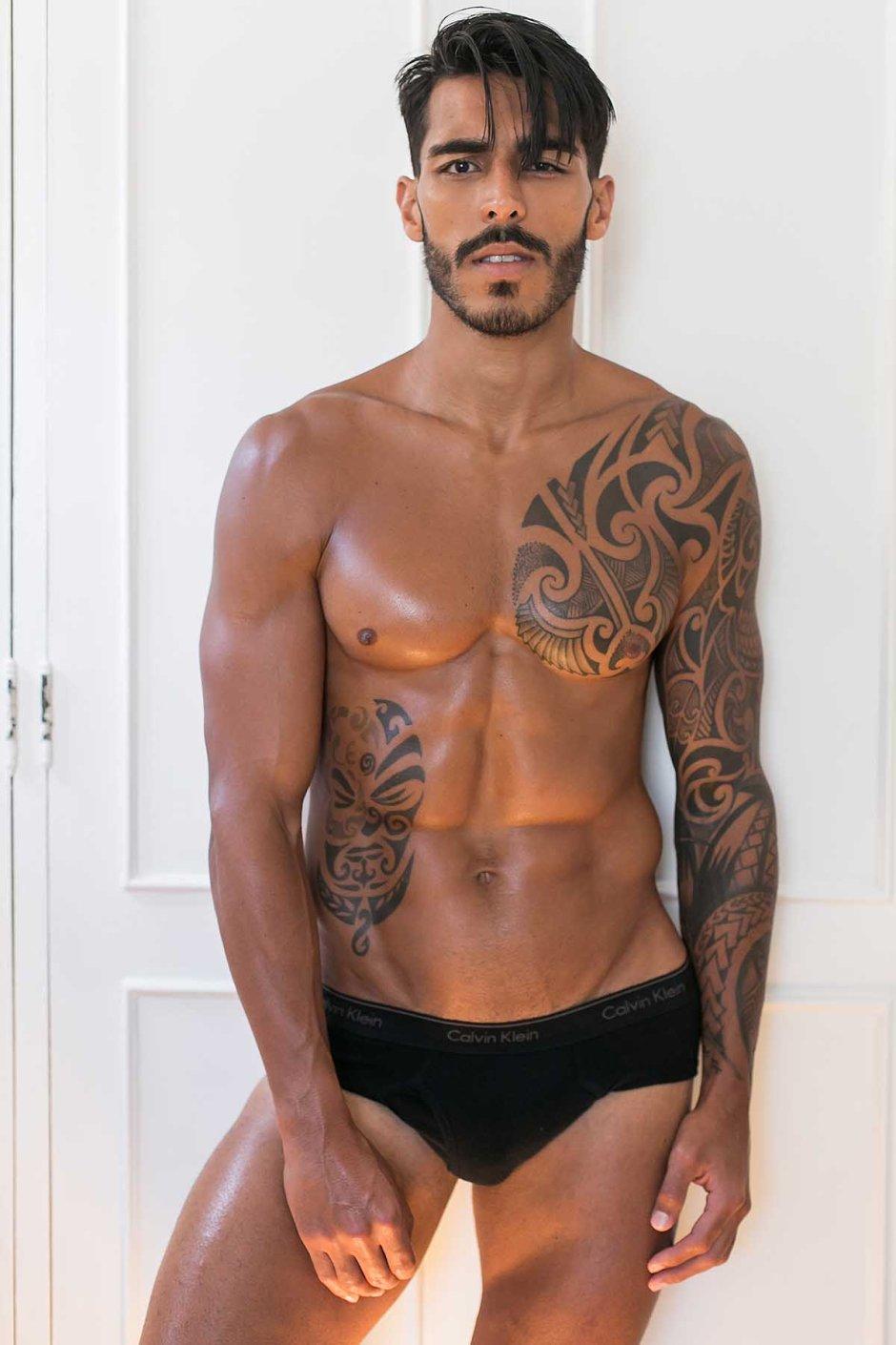 Paulo Philippe by Thiago Martini for Brazilian Male Model_010