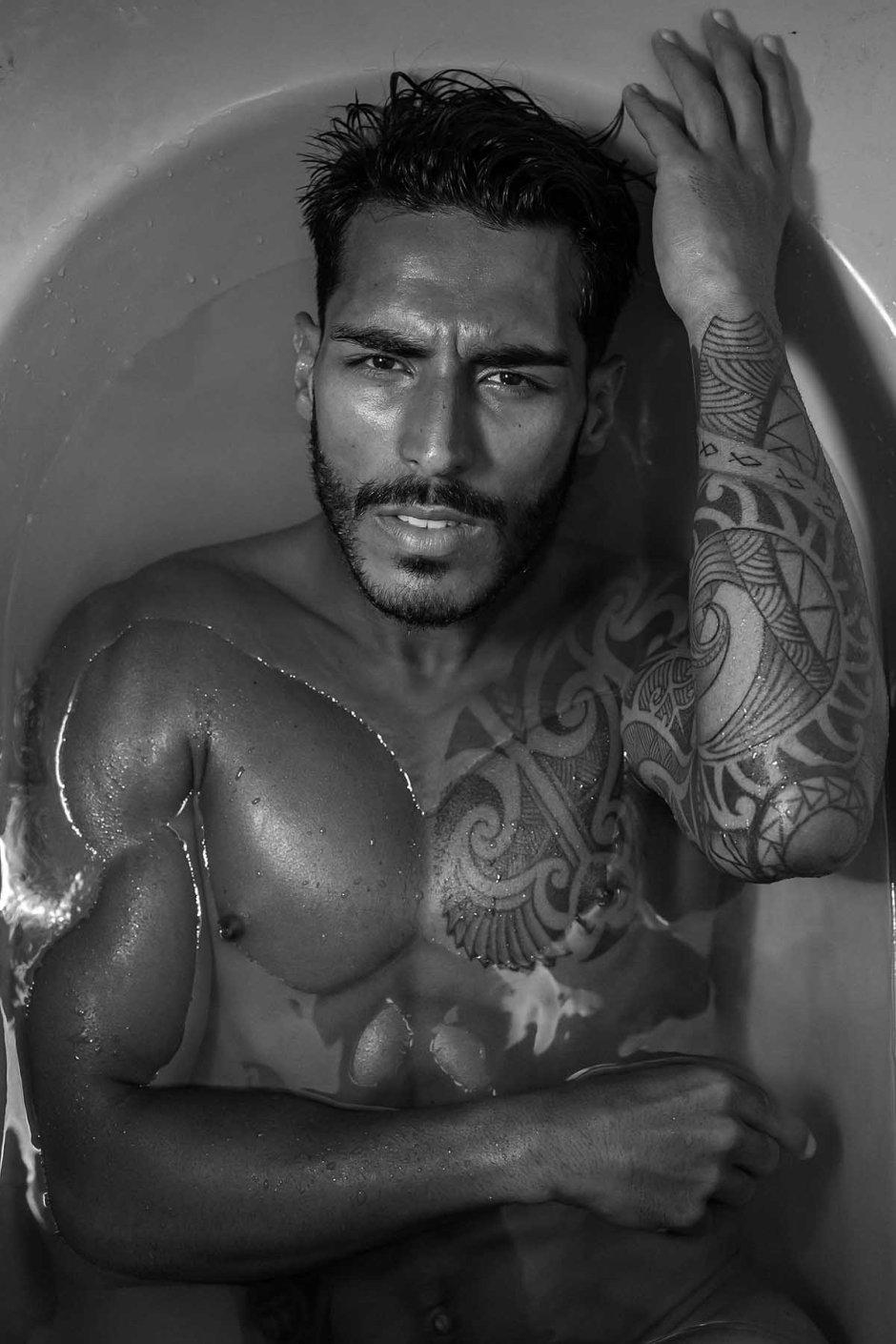 Paulo Philippe by Thiago Martini for Brazilian Male Model_011