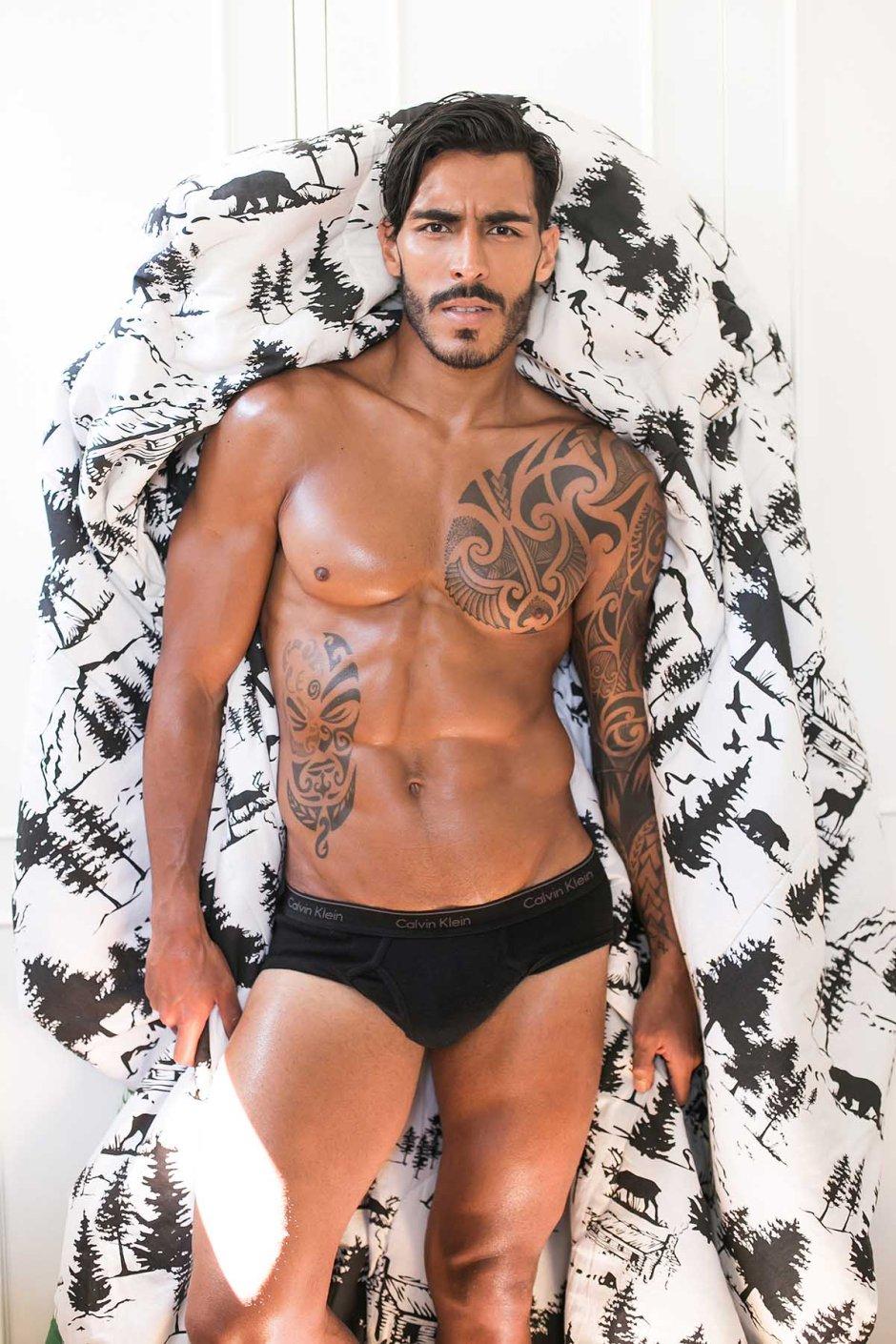 Paulo Philippe by Thiago Martini for Brazilian Male Model_013