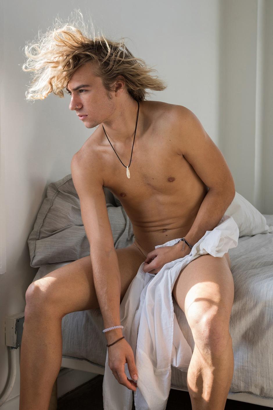 NathanielByBenVeronis18