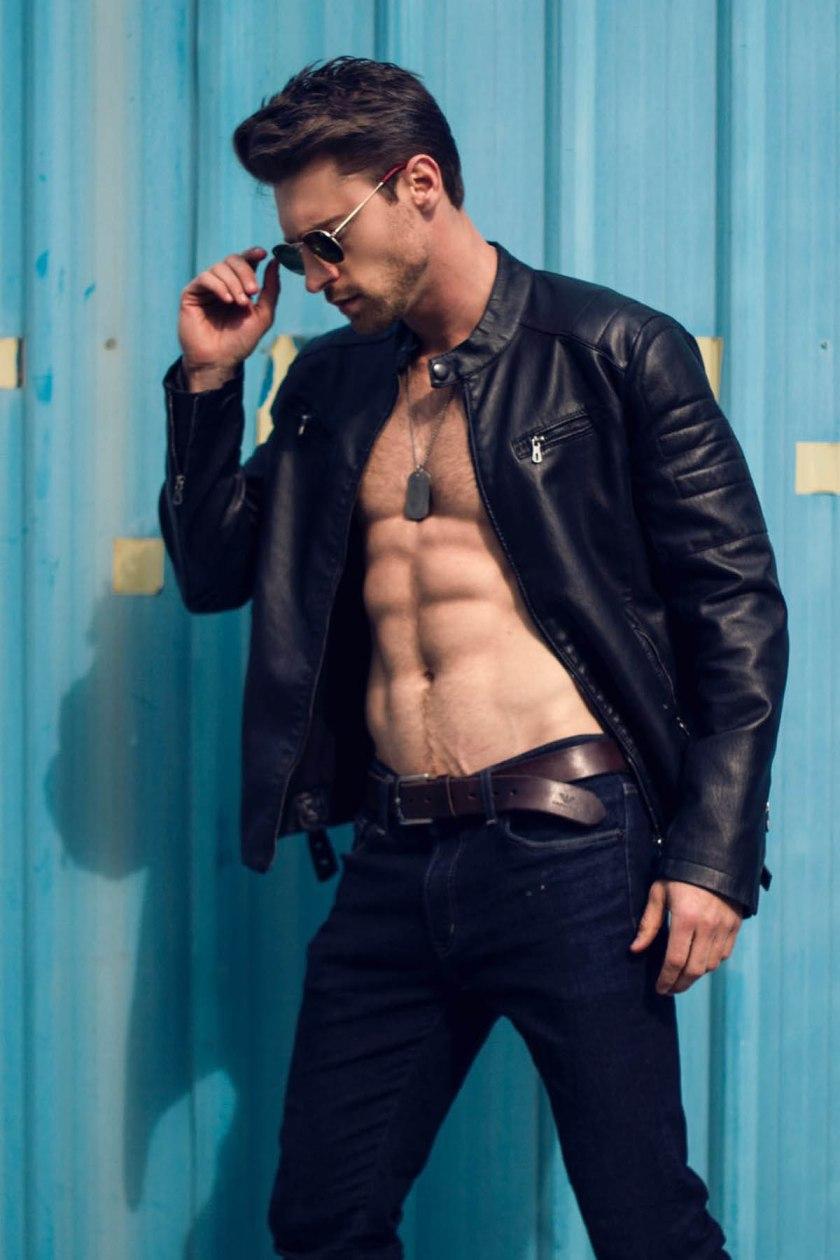 Vinicius Piccoli by Sandy Lang_004