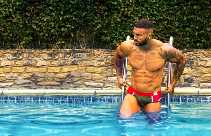 Lifestyle_ModusVivendi_MultiCThroughLine_Swimwear_Campaign (2)