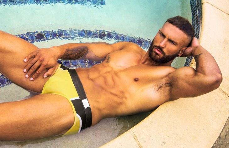 Lifestyle_ModusVivendi_MultiCThroughLine_Swimwear_Campaign (3)