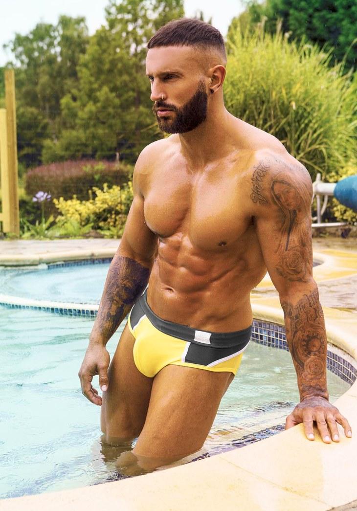 Lifestyle_ModusVivendi_MultiCThroughLine_Swimwear_Campaign (5)