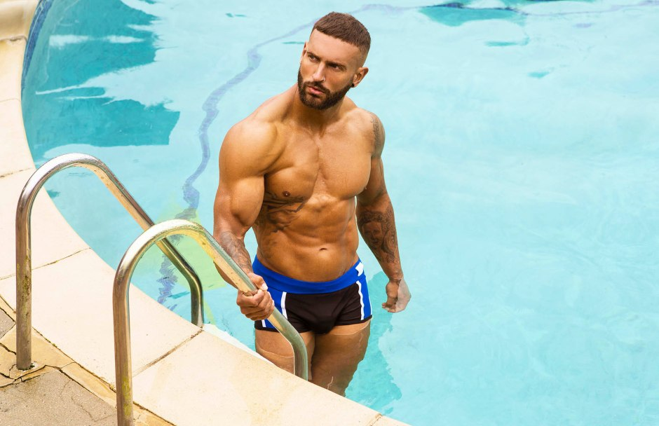 Lifestyle_ModusVivendi_MultiCThroughLine_Swimwear_Campaign (6)