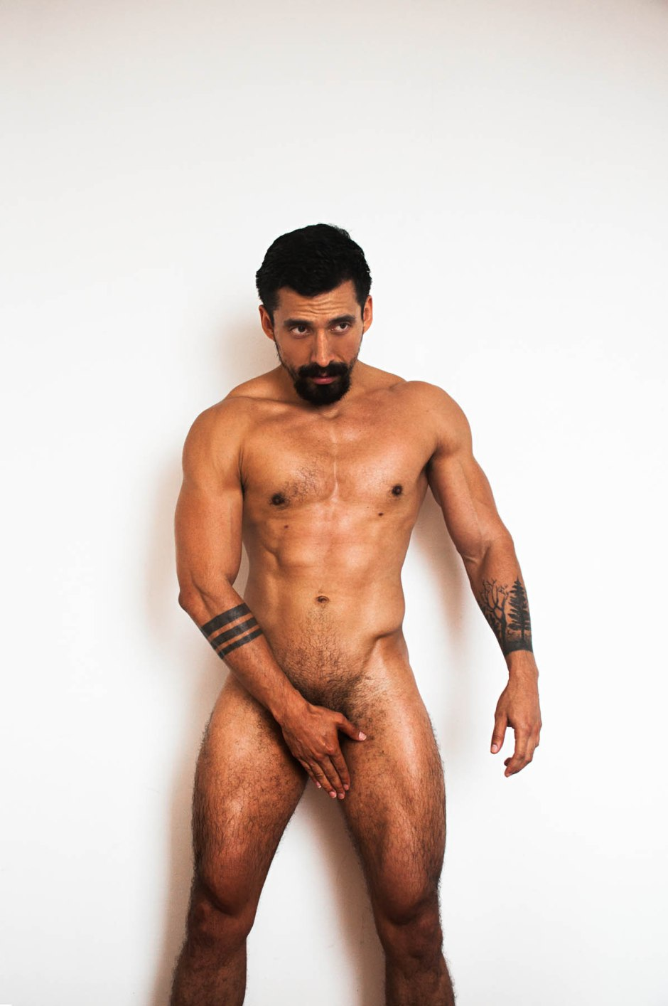 Juan Yactayo Sono - Jofra 01