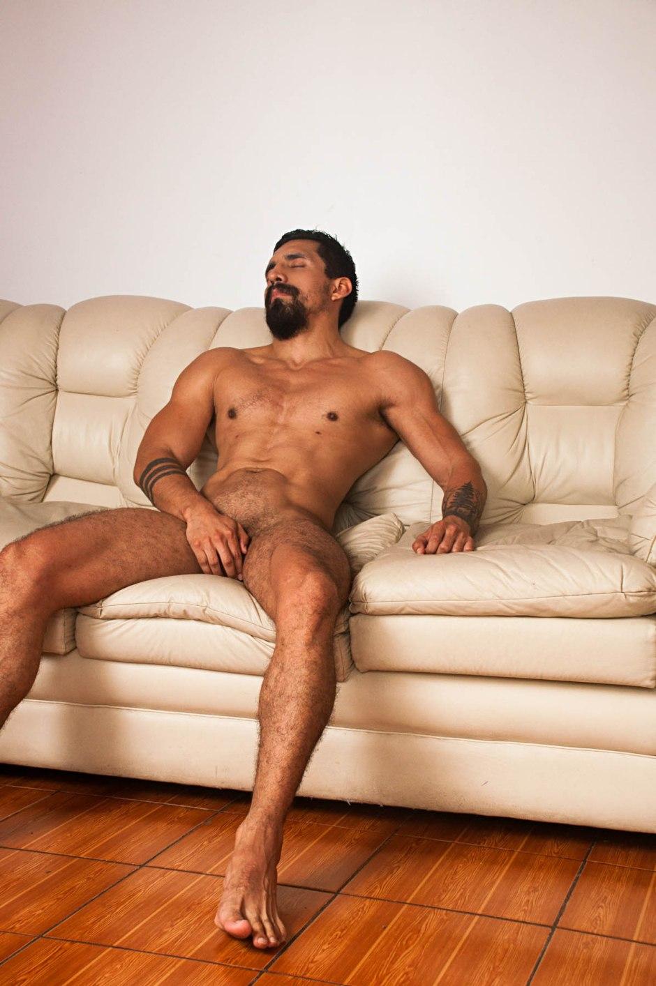 Juan Yactayo Sono - Jofra 05