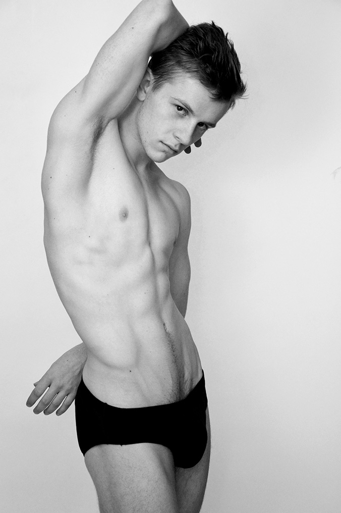 Nathan Page 3