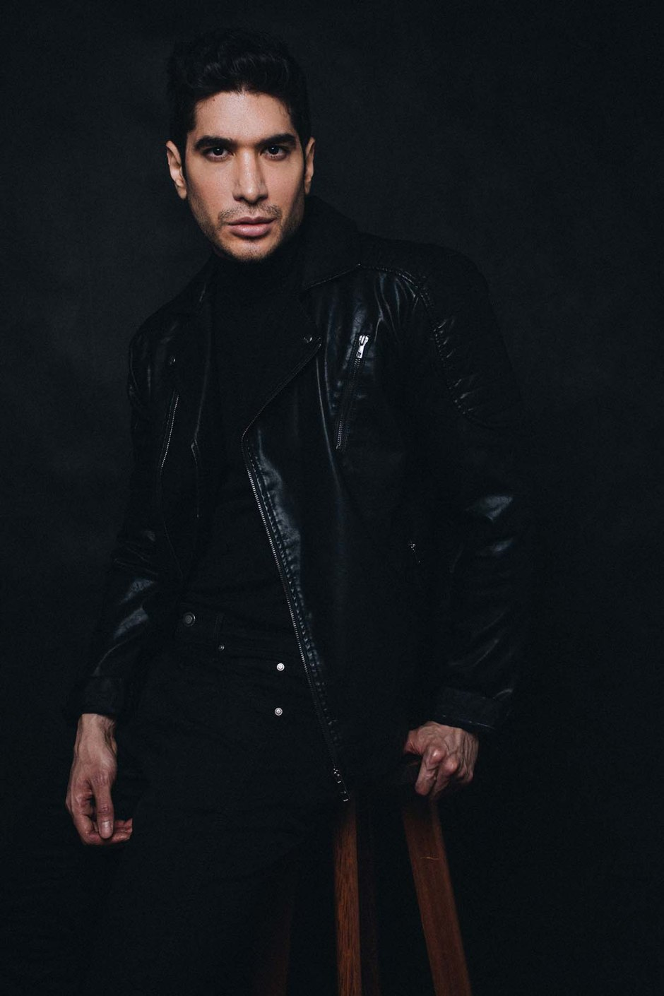 Felipe Abud by Olavo Martins for Brazilian Male Model_0001