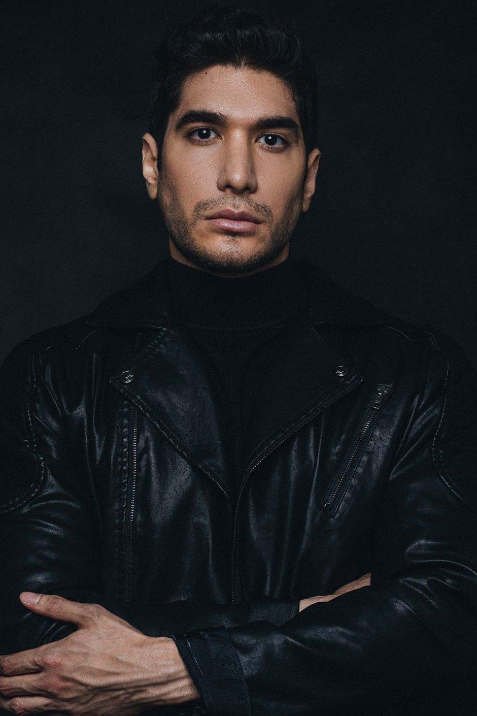 Felipe Abud by Olavo Martins for Brazilian Male Model_0002