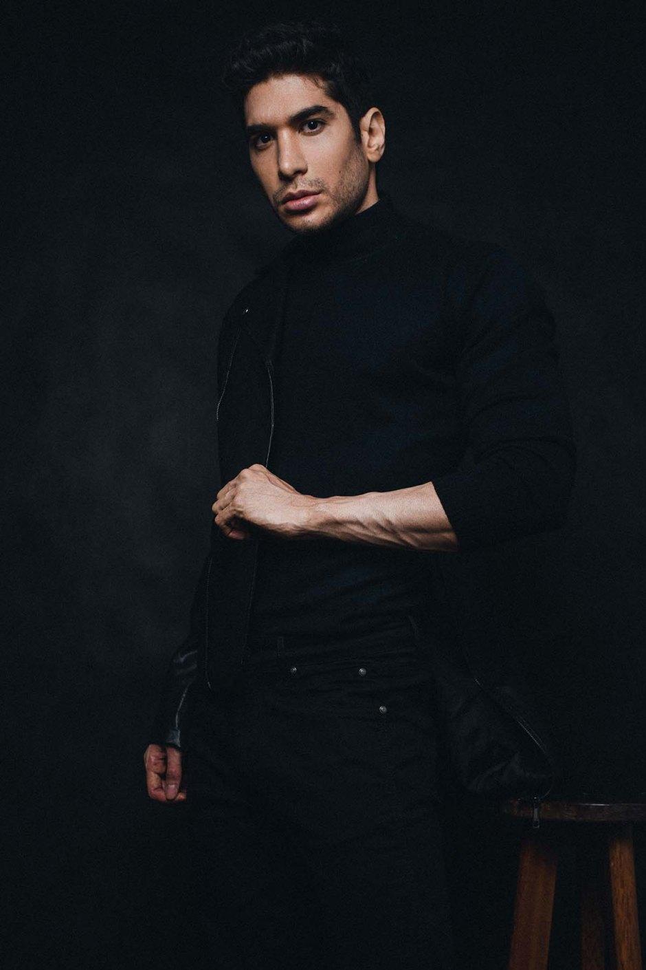 Felipe Abud by Olavo Martins for Brazilian Male Model_0003