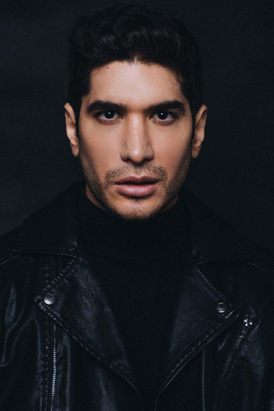 Felipe Abud by Olavo Martins for Brazilian Male Model_0004