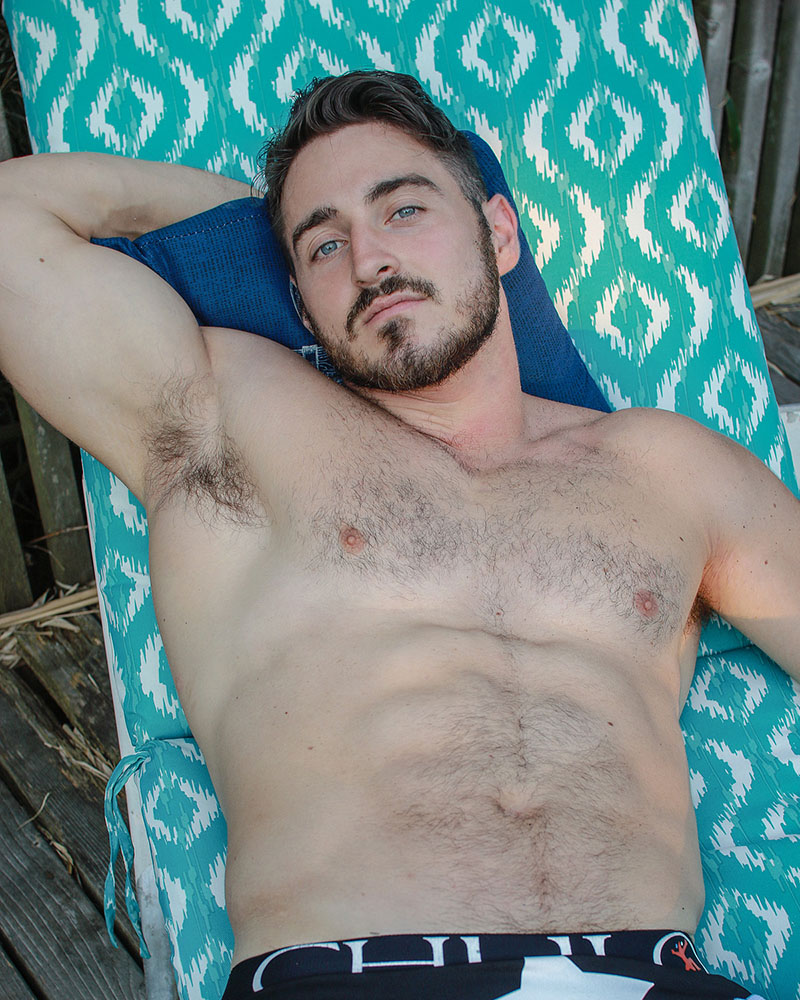 Joseph Priolo Fire Island by Ricardo Muniz @coquichuloimages low res 03