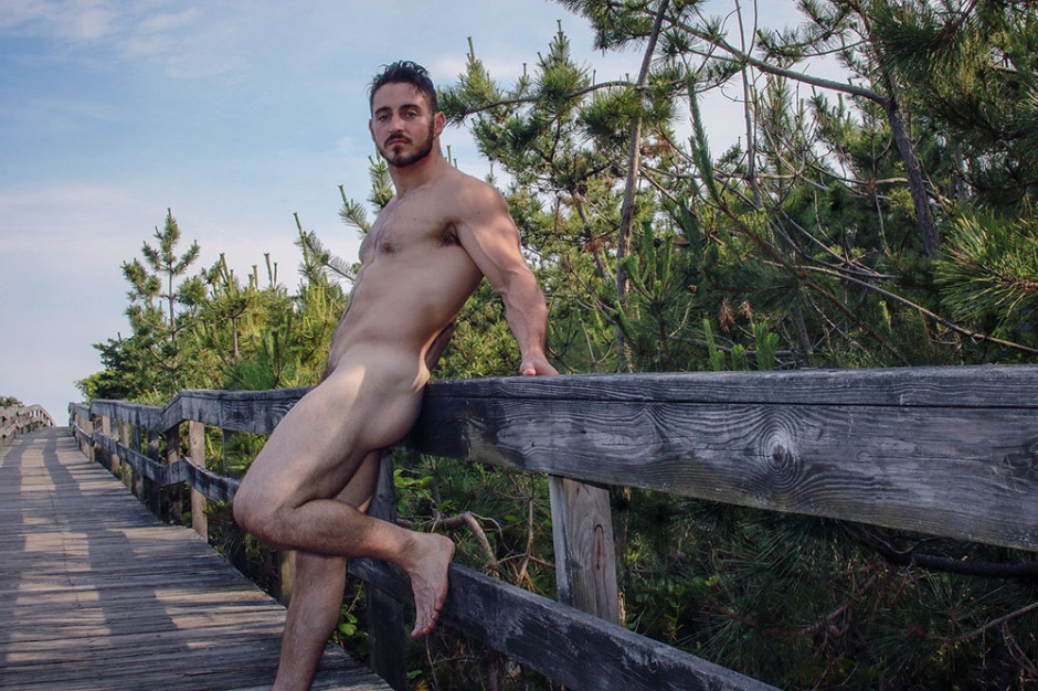 Joseph Priolo Fire Island by Ricardo Muniz @coquichuloimages low res 08