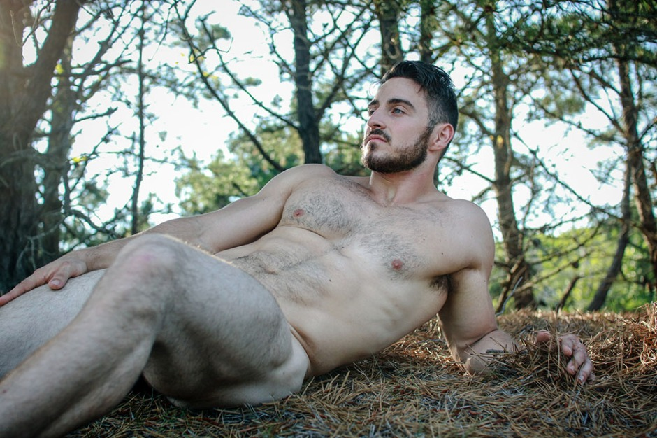 Joseph Priolo Fire Island by Ricardo Muniz @coquichuloimages low res 11
