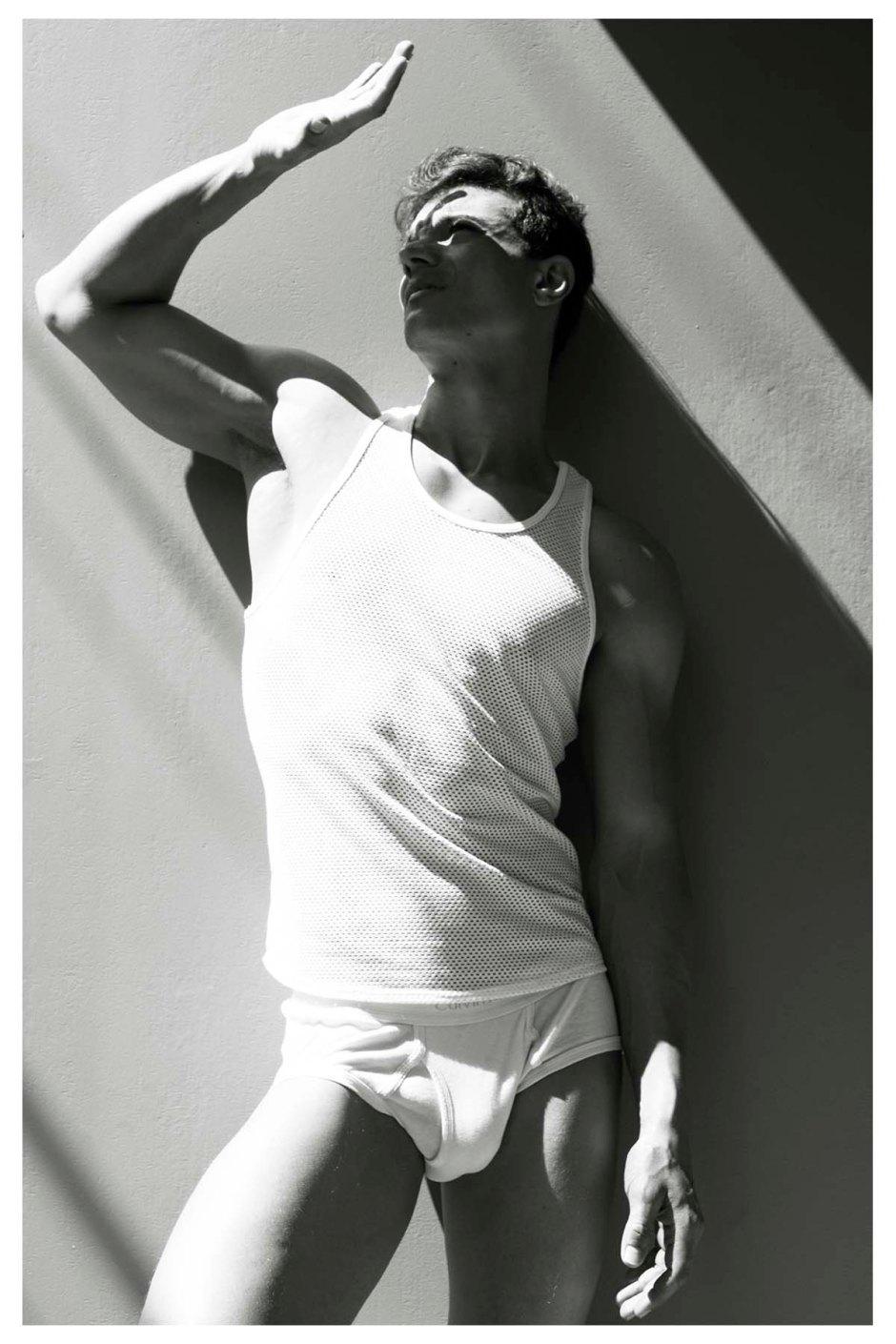 Sulevan Araujo by Rodrigo Moura for Brazilian Male Model_008