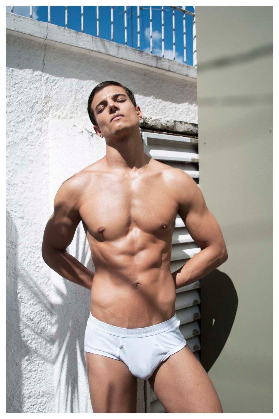 Sulevan Araujo by Rodrigo Moura for Brazilian Male Model_012