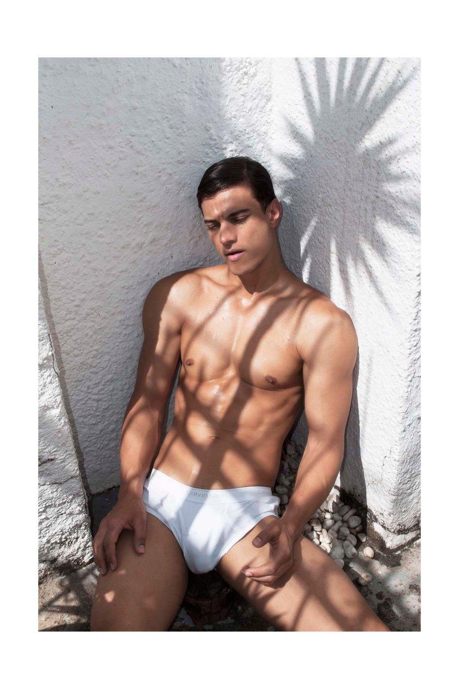 Sulevan Araujo by Rodrigo Moura for Brazilian Male Model_014
