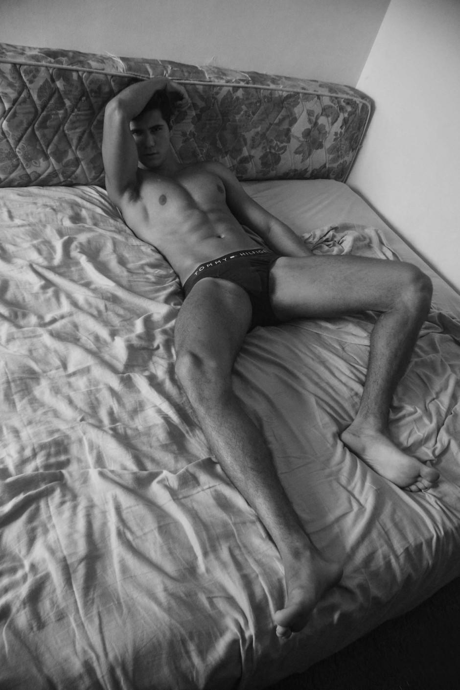 Guilherme Scopel X Rodrigo Marconatto X Yup Maganize_015