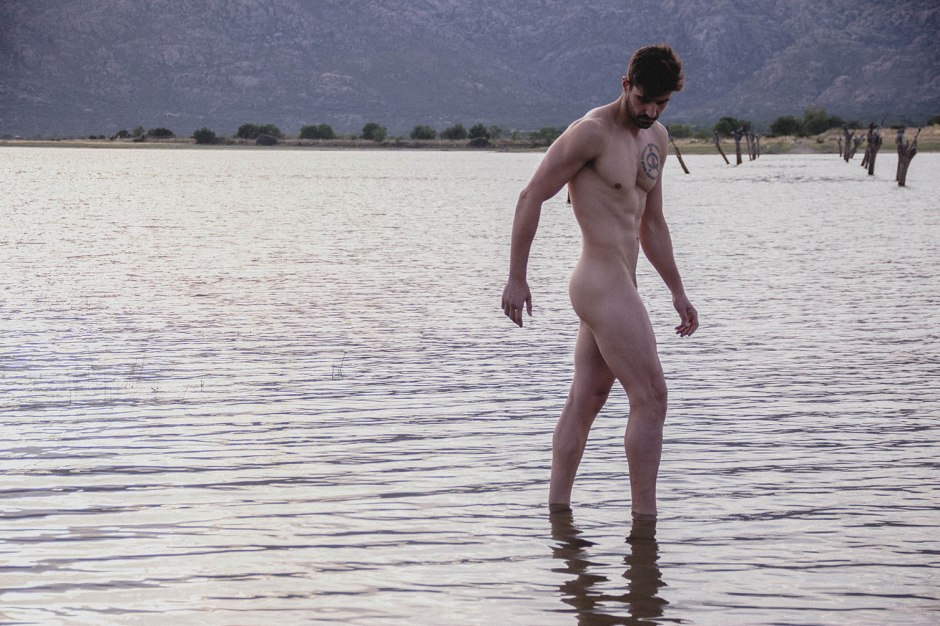 The Lake boy_por Antonio Cristo_04