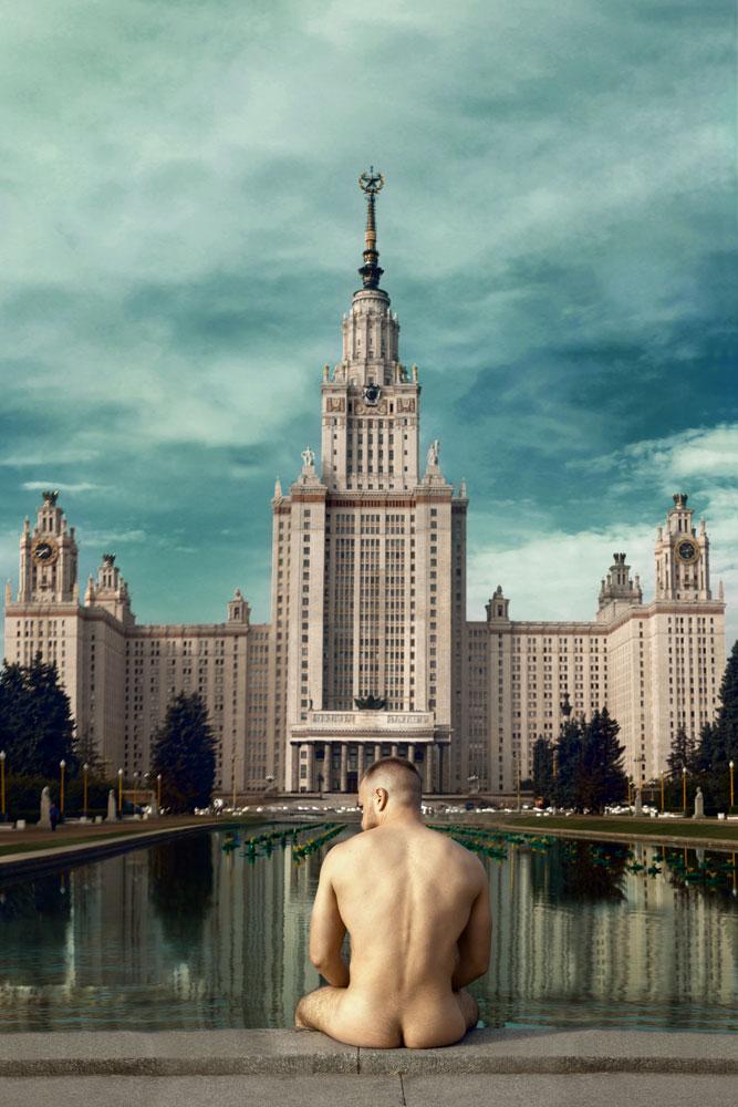 !2018_08_28_Kostya_4585
